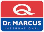 Автомобильная косметика и ароматизаторы Dr.MARCUS